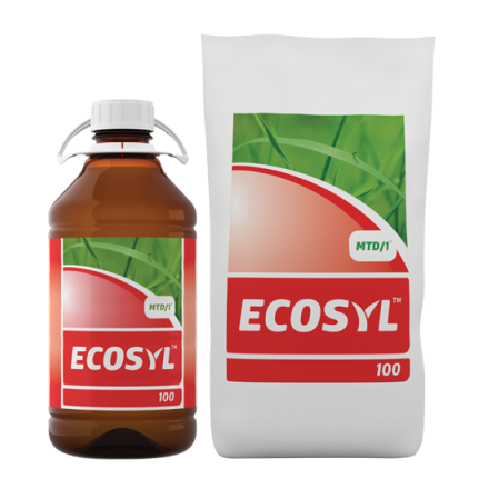 Ecosyl 100 products product listing