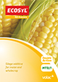 Ecocorn icon download image