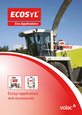 Ecosyl applicators product brochure icon download image