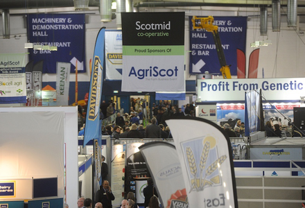 2016agriscot067 listing