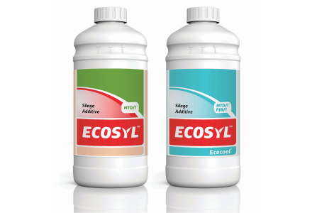 New ecosyl bottle side by side listing