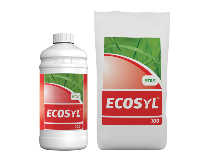 Ecosyl 100 products product banner new product banner