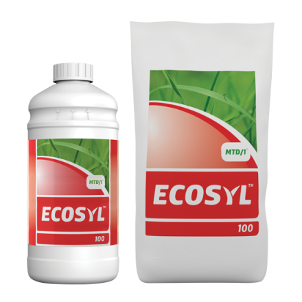 Ecosyl 100 products product banner new product listing