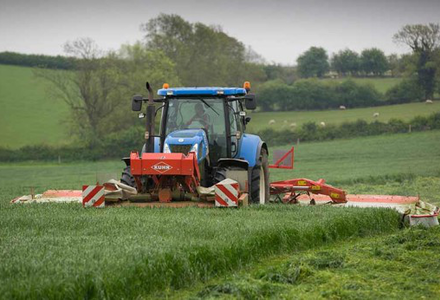 Cutting grass for silage 615x346 listing
