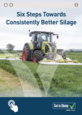 01860 six steps towards consistently better silage e book 2019 download image