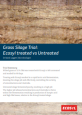 Treated vs untreated thumbnail download image